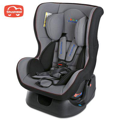 SSM - B Toddler Car Seats