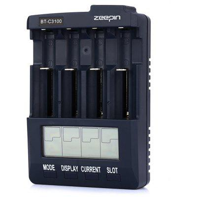 ZEEPIN BT - C3100 Battery Charger