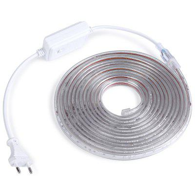5M 360 LEDs Strip Light