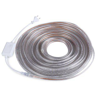 20M 1440 LEDs Strip Light