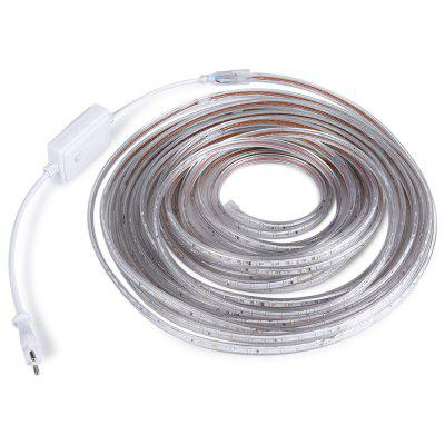 15M 1080 LEDs Strip Light