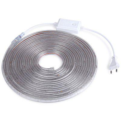 10M 720 LEDs Strip Light