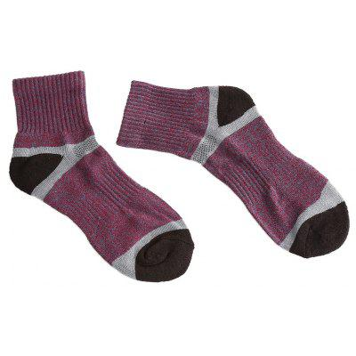 Outdoor Sport Sock