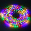 5M 360 LED Strip Light - COLORé
