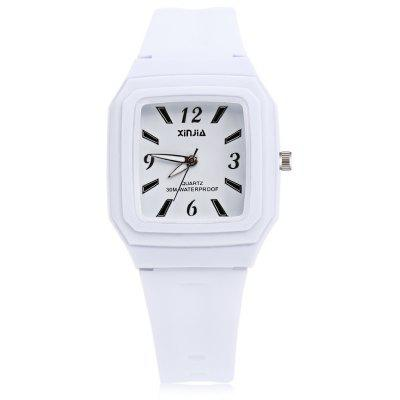 xinjia XJ - 110 Children Quartz Watch