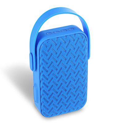 AIBIMY MY220BT Portable Wireless Bluetooth Speaker
