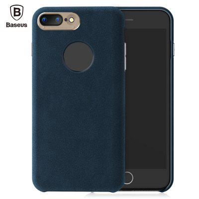 Baseus Genya Leather Case Back for iPhone 7 Plus 5.5 inch