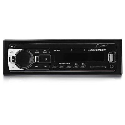 RK - 520 Universal Car MP3 Player