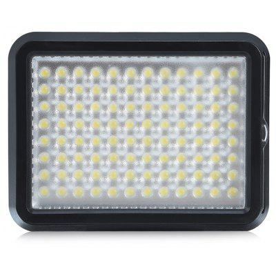 SHOOT XT - 96 96PCS Fotografia Luce LED
