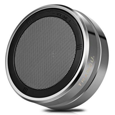 TRANGU X1 Stereo Bass Bluetooth Mini Speaker