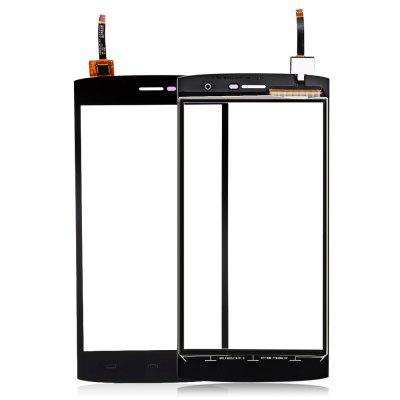 HOMTOM Replacement Touch Glass Screen Panel for HT7