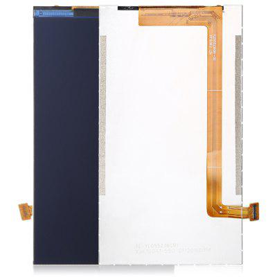 HOMTOM Replacement LCD Screen Glass Digitizer for HT7