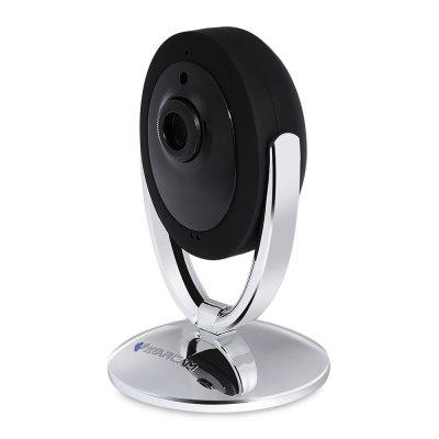 VStarcam C93WIP 720P WiFi IP Indoor Camera
