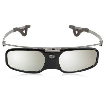 RX30S 3D Aktive DLR-Links Brille für Optama