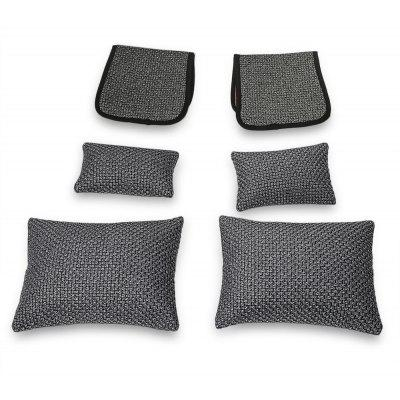 Car Cover Set