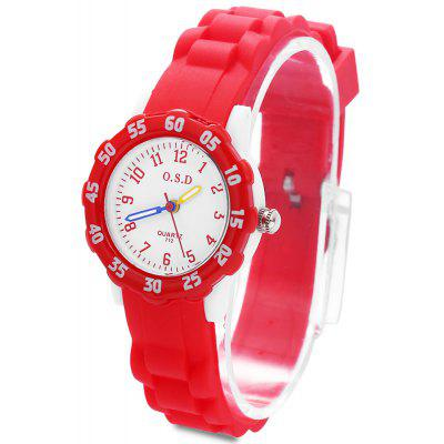 OSD 712 Kids Sport Watch