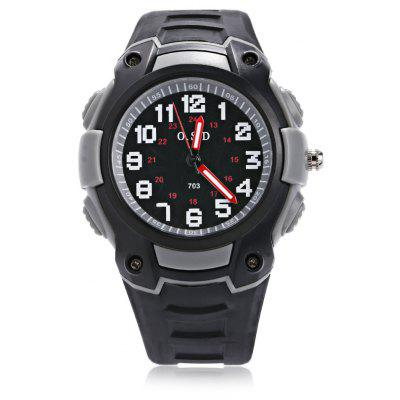 OSD 703 Children Quartz Watch