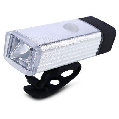 Bicyclette avant Guidon lampe LED Night Cycling Light Torch
