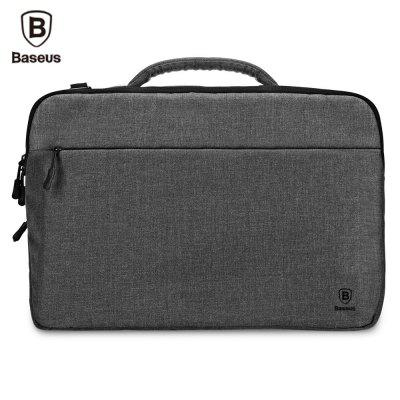 Baseus Laptop Sleeve Cover Business Handbag for MacBook Pro within 15 inch