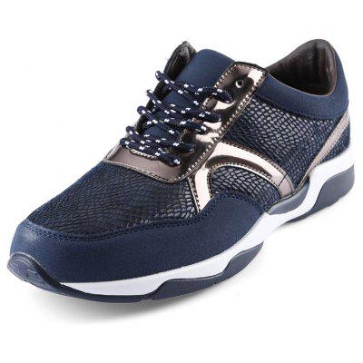 Men Casual Running Shoes