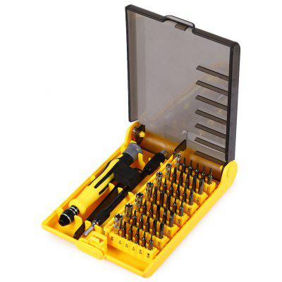 6089C 45 in 1 Screwdriver Tool Kit