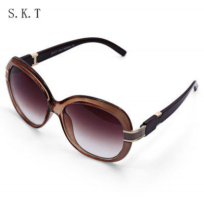 S.K.T Ladies Polarized Sunglasses
