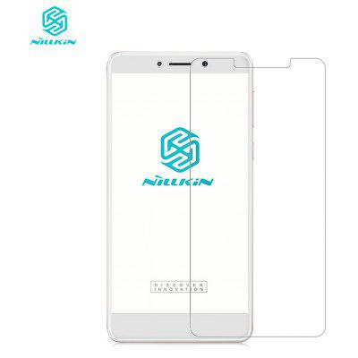 NILLKIN Tempered Glass Film for HUAWEI Honor 6X / GR5 2017