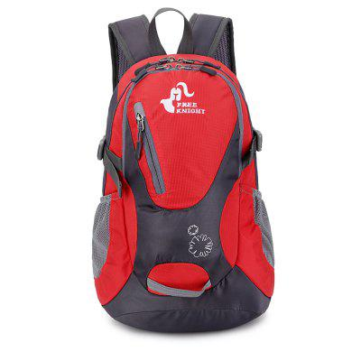 FREEKNIGHT FK0616 25L Water Resistant Backpack