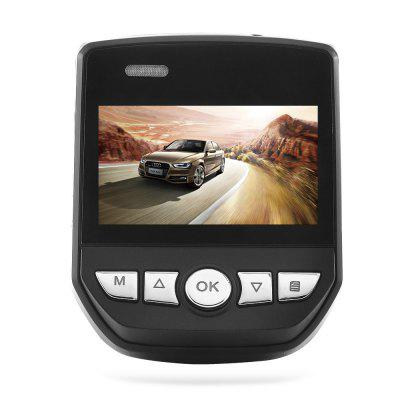 BLACKVIEW A305 2.45 inch Car DVR Automobile Data Recorder