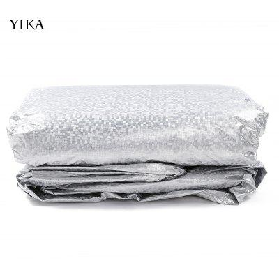 YIKA Car Full Cover