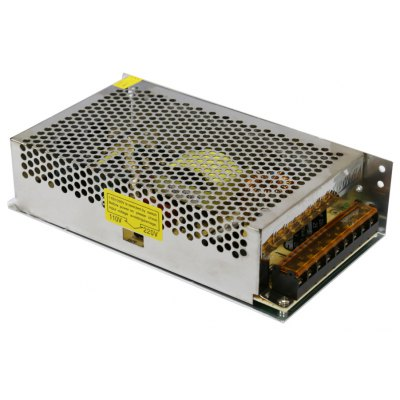 Anet Switch Power Supply Driver Led Light Bar Displayer