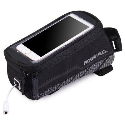 Roswheel Bike Phone Bag