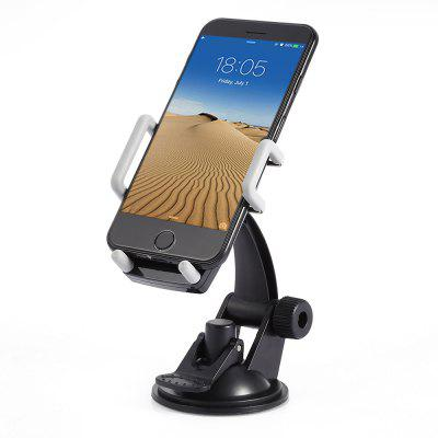 H29 - 3 + C89 - 8 Car Phone Holder Rotatable Support