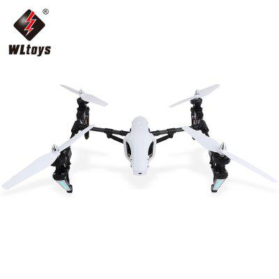 WLtoys Q333 - A RC Quadcopter