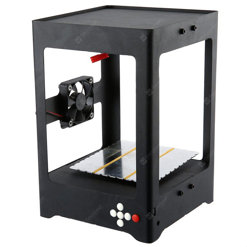 Image result for SuperCarver 500mW / 1000mW DIY Laser Engraver Printer