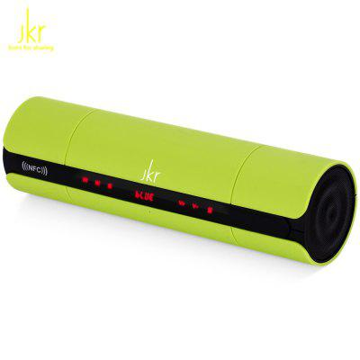 JKR KR - 8800 Bluetooth Speaker Multi-functional Stereo