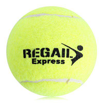REGAIL 3pcs / Set High Elasticity Tennis Balls