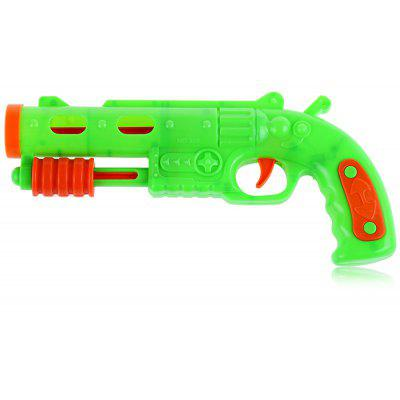 Kids 2-in-1 Ping-pong Foam Dart Gun ...