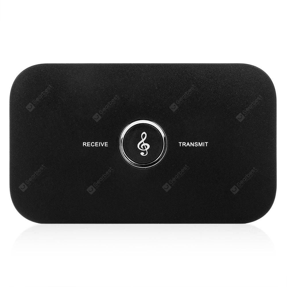 B6 Bluetooth Audio Transmitter