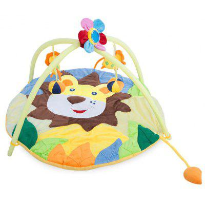 BEIKAPAIDI Babies Game Cushion