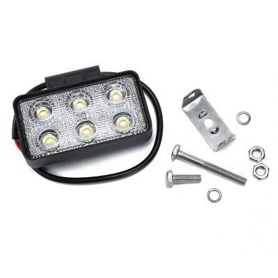 10 - 30V Car LED Work Light