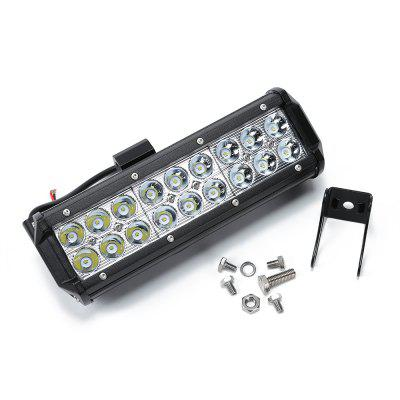 DC 10 - 30V CREE LED Work Light