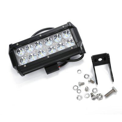 DC 10 - 30V Car LED Spot Work Light