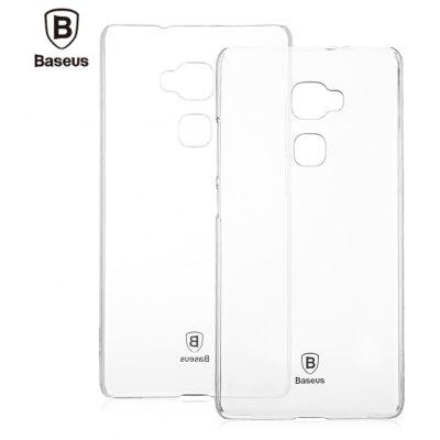 Baseus Sky Case Protective Back Case for HUAWEI Mate S