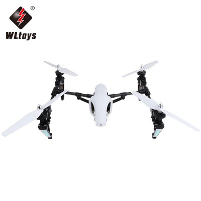 WLtoys Q333 - C RC Quadcopter
