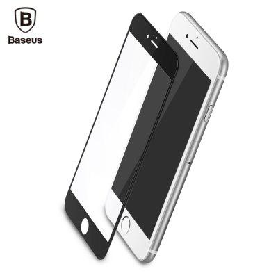 Baseus 3D Tempered Glass PET Film for iPhone 6 Plus / 6S Plus