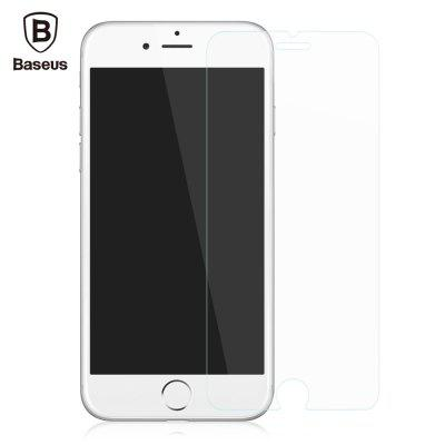 Baseus Toughened Glass Protective Film for iPhone 7 Plus