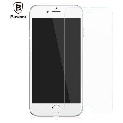 Baseus Tempered Glass Protective Film for iPhone 7 0.15mm