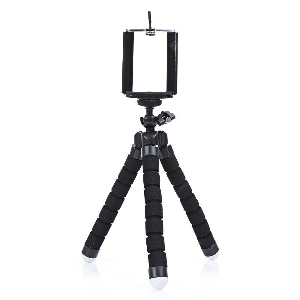 SHOOT Handle Stabilizer Tripod for Phone Action Camera | Gearbest