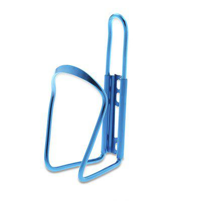 Aluminum Alloy Cycling Drink Water Bottle Rack Holder